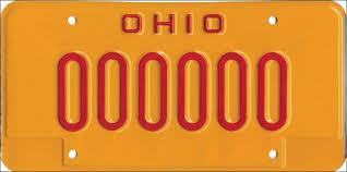 Ohio DUI / OVI